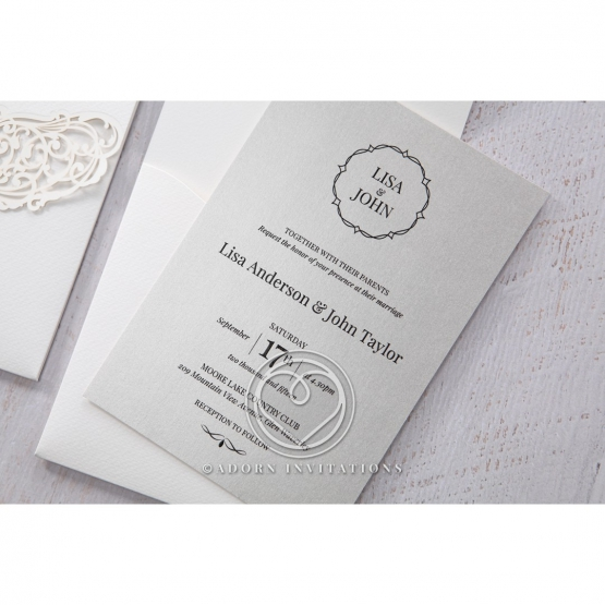 elegant-crystal-lasercut-pocket-engagement-invitation-card-design-PWI114010-SV-E