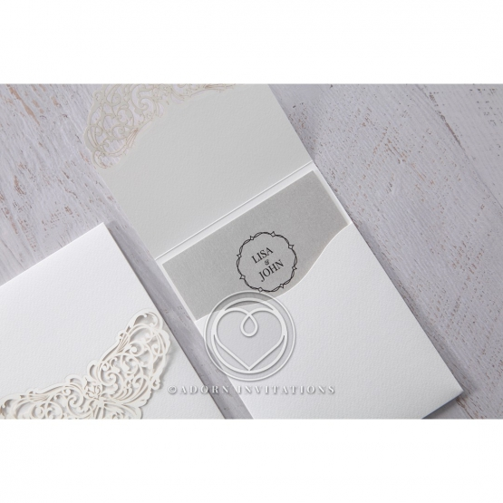 elegant-crystal-lasercut-pocket-engagement-invitation-design-PWI114010-SV-E