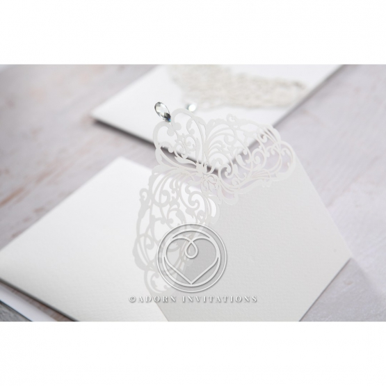 elegant-crystal-lasercut-pocket-engagement-party-card-PWI114010-SV-E