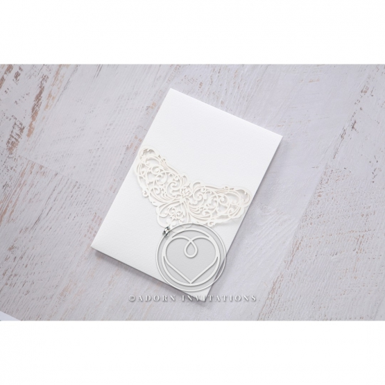 elegant-crystal-lasercut-pocket-engagement-party-invite-card-design-PWI114010-SV-E