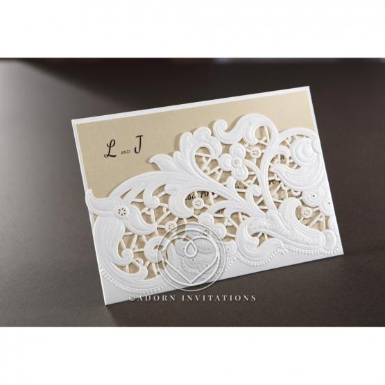 embossed-floral-pocket-engagement-invitation-HB13664-E