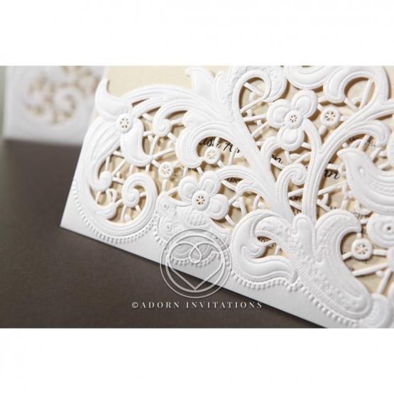 embossed-floral-pocket-engagement-invitation-card-HB13664-E