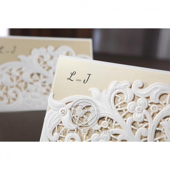 embossed-floral-pocket-engagement-invitation-card-design-HB13664-E