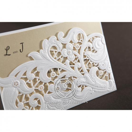 embossed-floral-pocket-engagement-invitation-design-HB13664-E