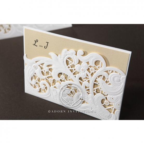 embossed-floral-pocket-engagement-invite-HB13664-E