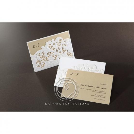 embossed-floral-pocket-engagement-party-invitation-HB13664-E