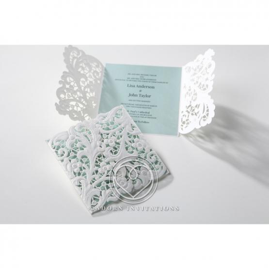 embossed-gatefold-flowers-engagement-invitation-HB13660-E