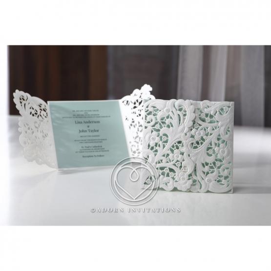 embossed-gatefold-flowers-engagement-invitation-design-HB13660-E