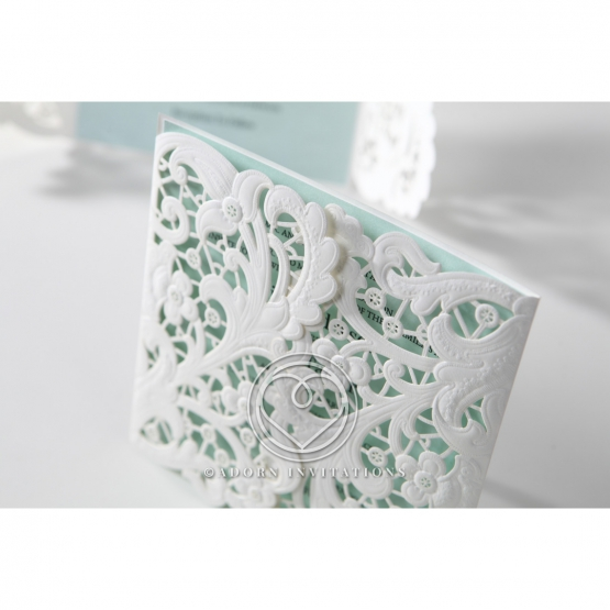 embossed-gatefold-flowers-engagement-party-invitation-card-HB13660-E
