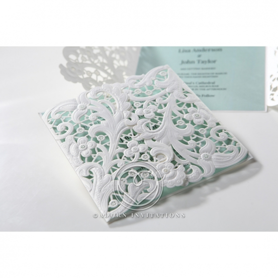 embossed-gatefold-flowers-engagement-party-invite-HB13660-E