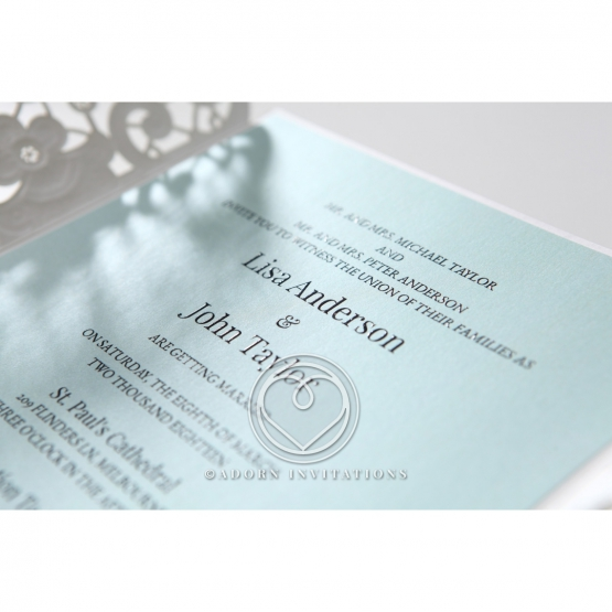 embossed-gatefold-flowers-engagement-party-invite-card-HB13660-E