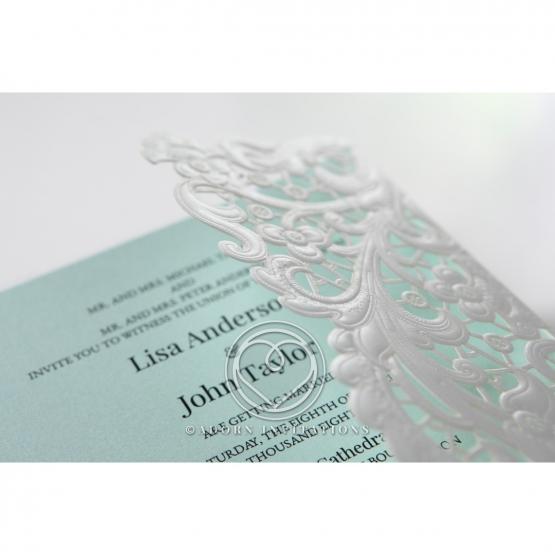embossed-gatefold-flowers-engagement-party-invite-card-design-HB13660-E