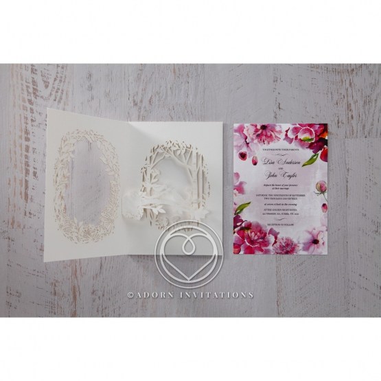 enchanting-forest-3d-pocket-engagement-invite-card-PWI114112-PP-E