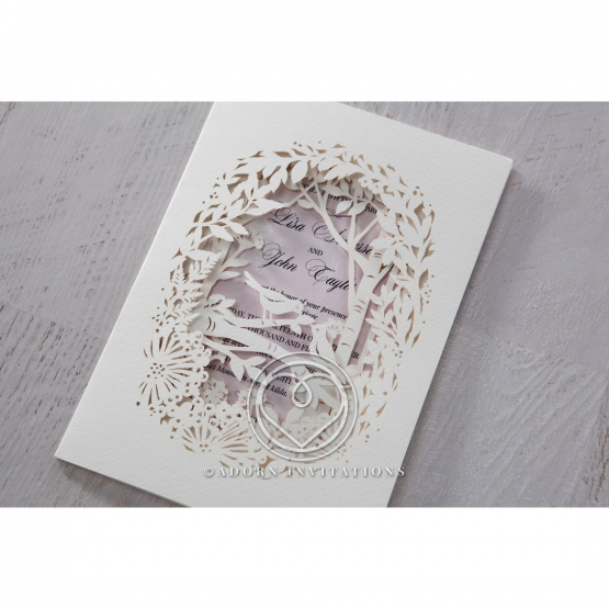 enchanting-forest-3d-pocket-engagement-party-card-PWI114112-PP-E