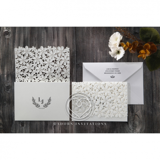 floral-cluster-engagement-party-invitation-HB14119-E