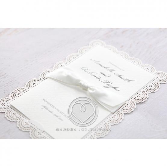 intricate-vintage-lace-engagement-invitation-HB14012-E
