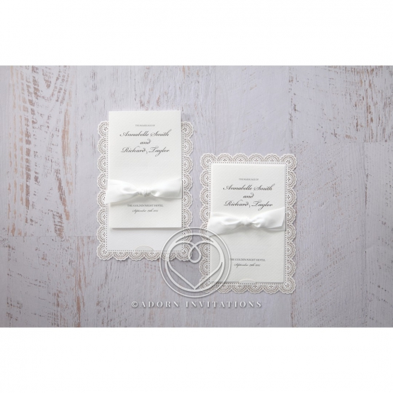 intricate-vintage-lace-engagement-invitation-card-HB14012-E