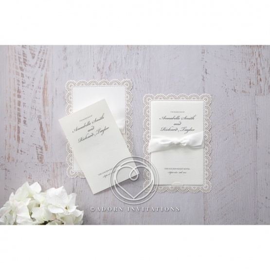 intricate-vintage-lace-engagement-invitation-card-design-HB14012-E