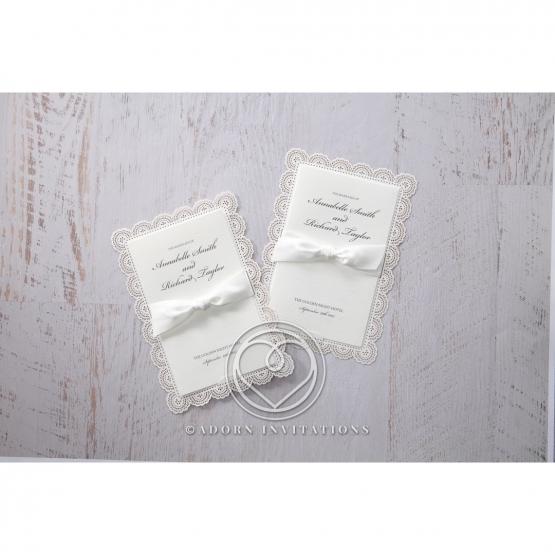 intricate-vintage-lace-engagement-invitation-design-HB14012-E