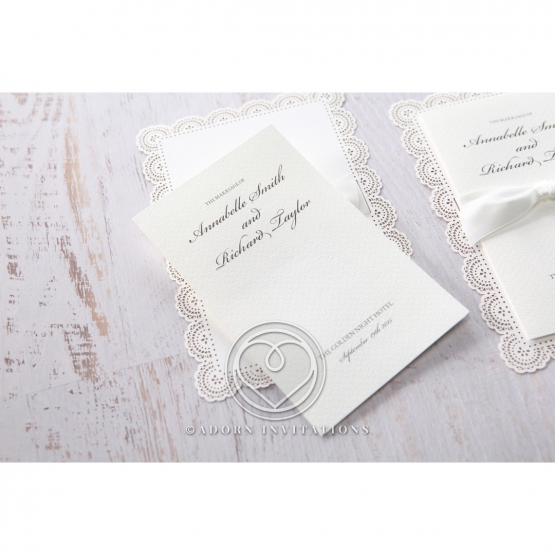 intricate-vintage-lace-engagement-invite-HB14012-E