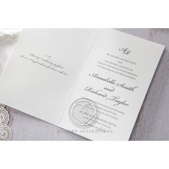 intricate-vintage-lace-engagement-invite-card-HB14012-E