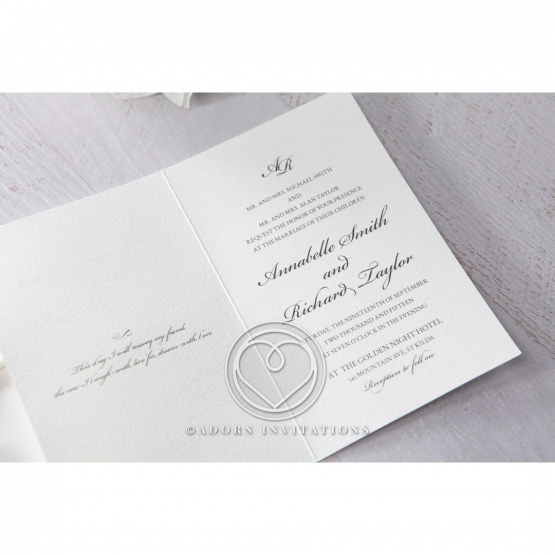 intricate-vintage-lace-engagement-invite-card-design-HB14012-E