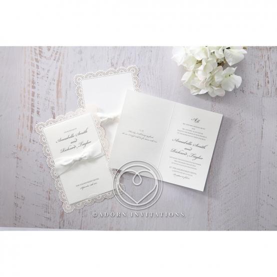 intricate-vintage-lace-engagement-invite-design-HB14012-E