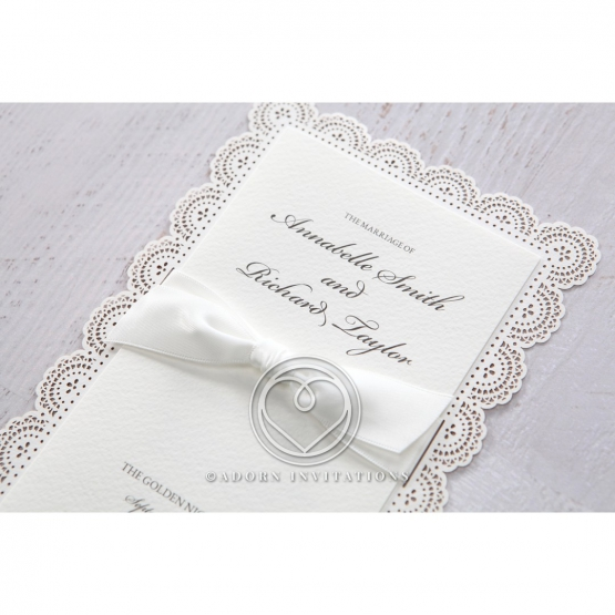 intricate-vintage-lace-engagement-party-card-HB14012-E