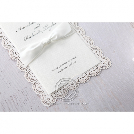 intricate-vintage-lace-engagement-party-card-design-HB14012-E
