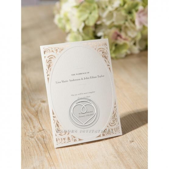 laser-cut-bliss-engagement-party-invitation-design-HB12095-E-E