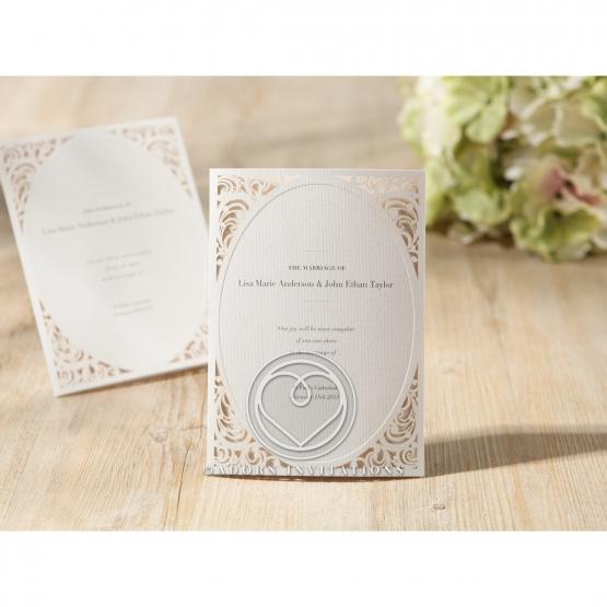 laser-cut-bliss-engagement-party-invite-design-HB12095-E-E