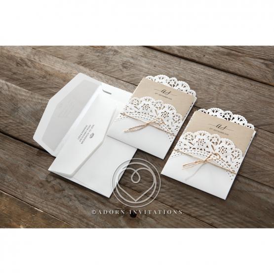 laser-cut-doily-delight-engagement-card-design-HB15010-E