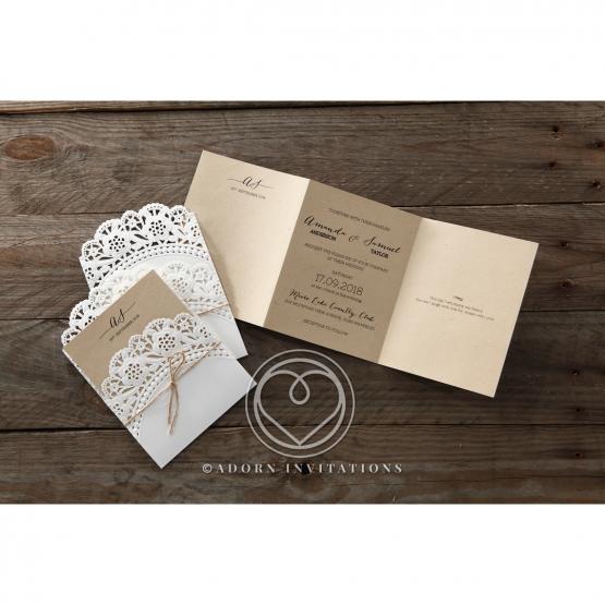 laser-cut-doily-delight-engagement-invitation-HB15010-E