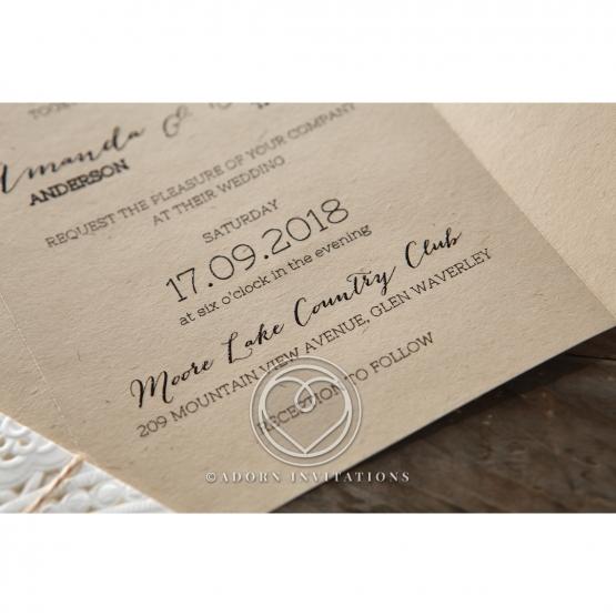 laser-cut-doily-delight-engagement-invite-HB15010-E