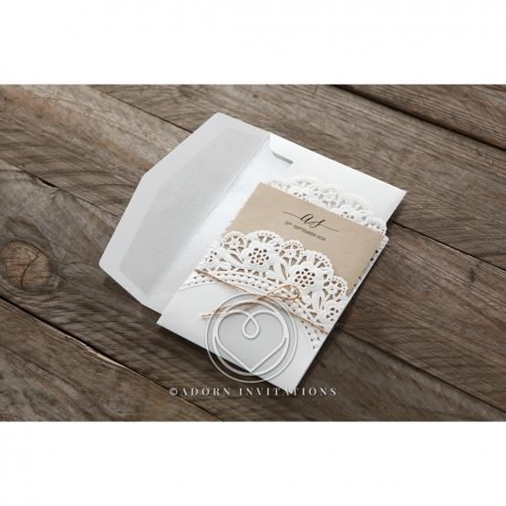 laser-cut-doily-delight-engagement-invite-card-HB15010-E