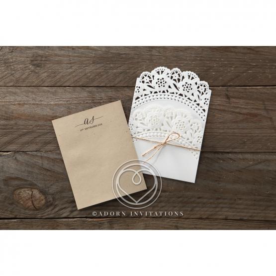 laser-cut-doily-delight-engagement-party-card-design-HB15010-E