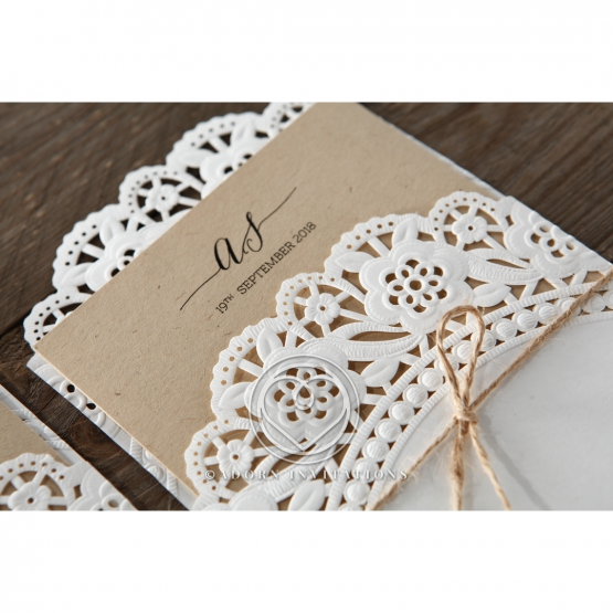 laser-cut-doily-delight-engagement-party-invitation-card-HB15010-E