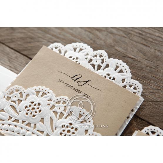 laser-cut-doily-delight-engagement-party-invite-card-design-HB15010-E