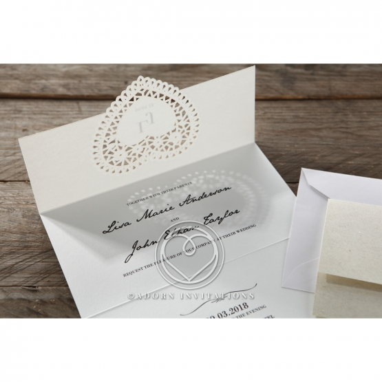 letters-of-love-engagement-invite-HB15012-E