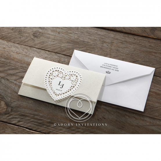 letters-of-love-engagement-party-invite-card-design-HB15012-E
