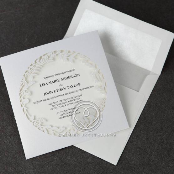 luscious-forest-laser-cut-engagement-invitation-card-design-HB13587-E