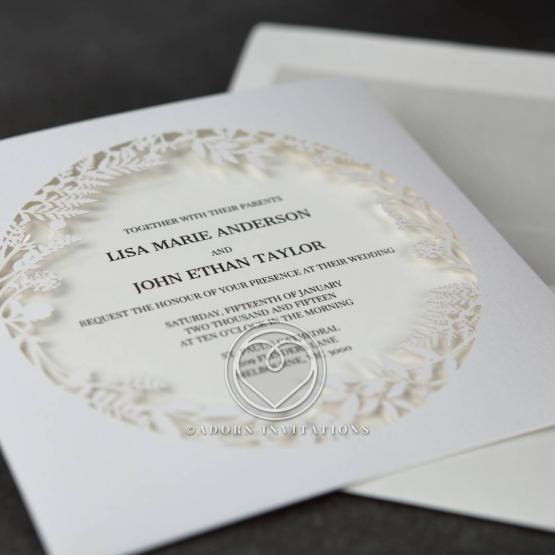 luscious-forest-laser-cut-engagement-invite-HB13587-E