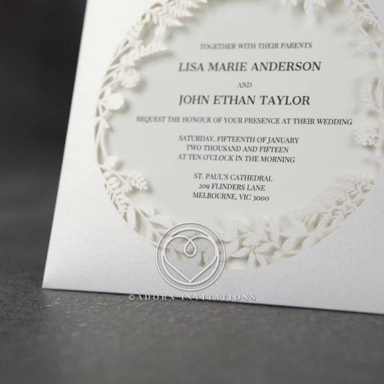 luscious-forest-laser-cut-engagement-party-card-design-HB13587-E