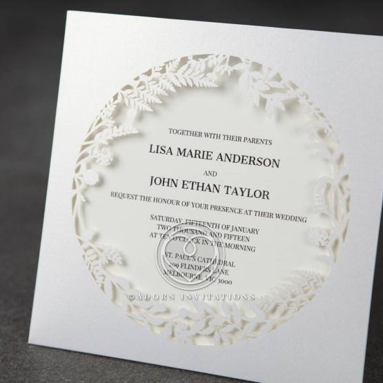 luscious-forest-laser-cut-engagement-party-invite-card-design-HB13587-E