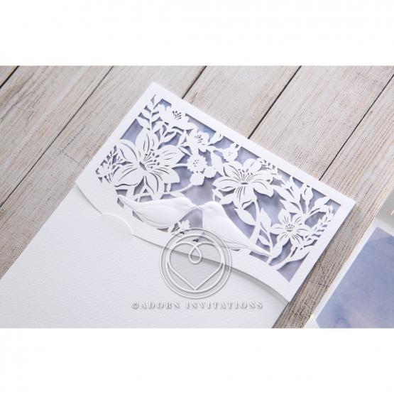 mythical-garden-laser-cut-pocket-engagement-invitation-card-PWI114001-PP-E