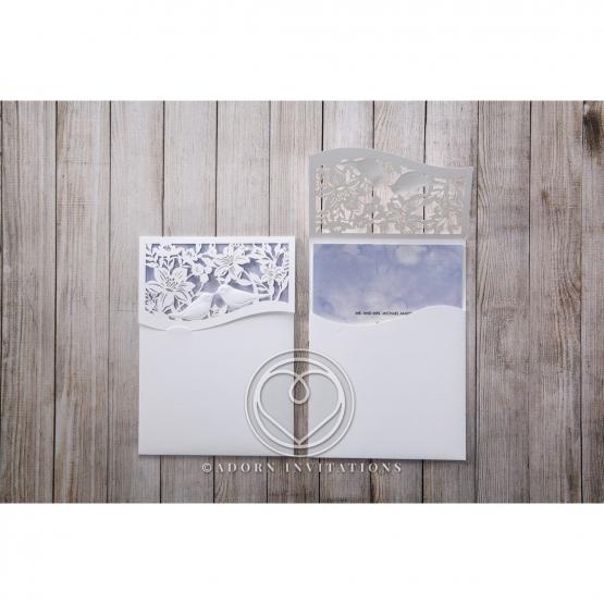 mythical-garden-laser-cut-pocket-engagement-invitation-design-PWI114001-PP-E