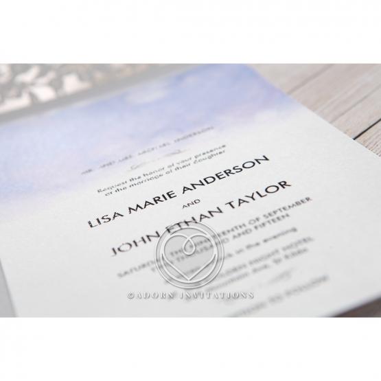 mythical-garden-laser-cut-pocket-engagement-invite-card-design-PWI114001-PP-E