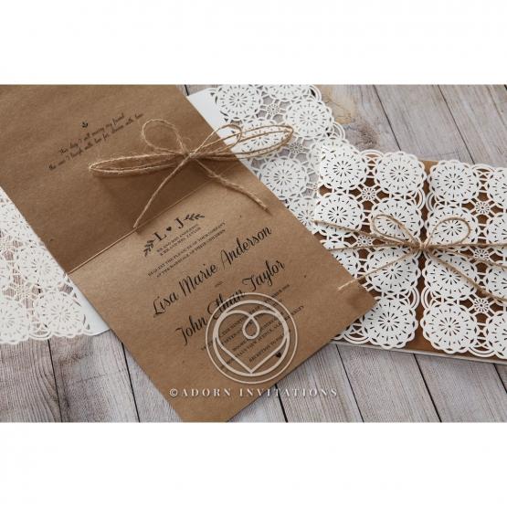 rustic-engagement-invitation-card-HB14110-E-E