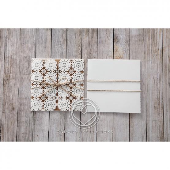 rustic-engagement-invitation-card-design-HB14110-E-E