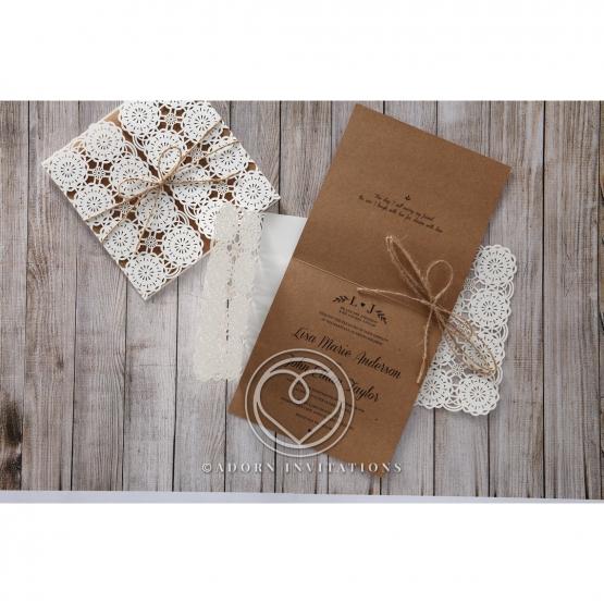 rustic-engagement-party-card-design-HB14110-E-E